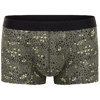 Comfyballs Boxershorts Cotton