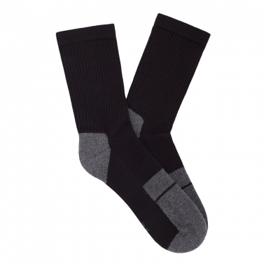 Comfyballs Socks Active