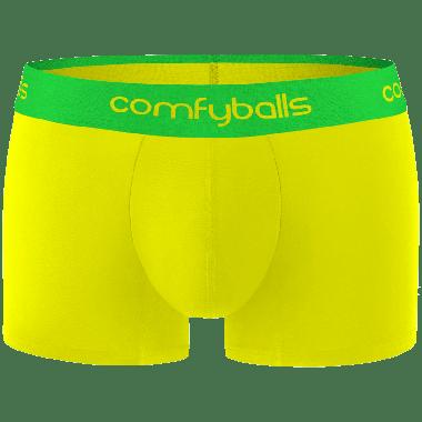 Comfyballs Boxershort Microfiber