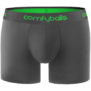 Comfyballs Boxershort Performance