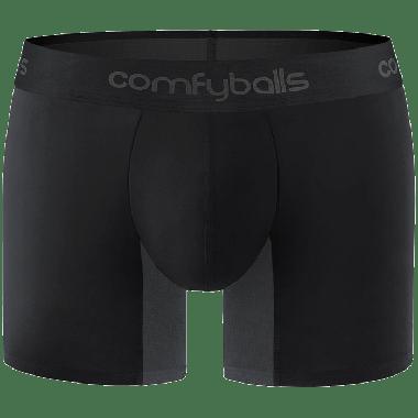 Comfyballs boxershort Performance Hybrid