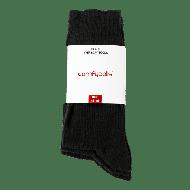 Comfyballs Comfortabele heren sokken